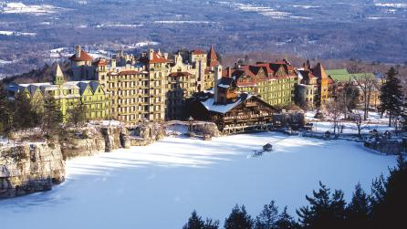 WEEKEND-GETAWAY---Mohonk-Mountain-House--highlight