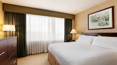 Embassy Suites Valley Forge