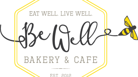 Be Well Bakery & Cafe