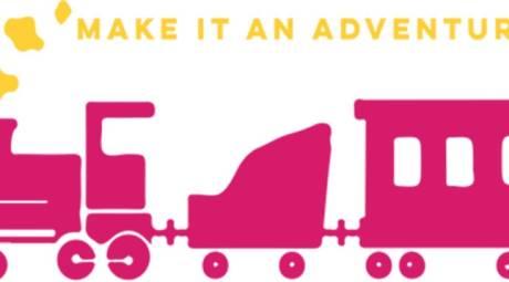 adventure train