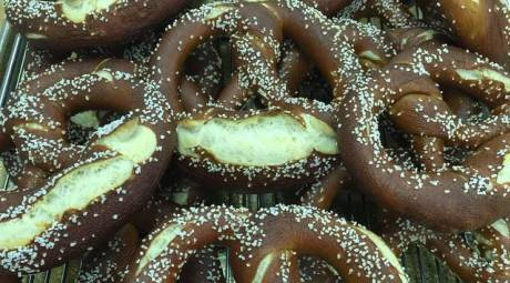Attractions - Philly Favorites - Food