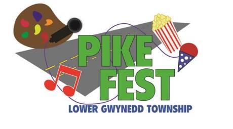 Lower Gwynedd Pike Fest
