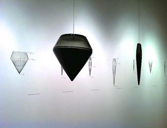 ArtPrize Entry 2012