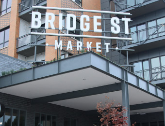Copy of Bridge Street Market