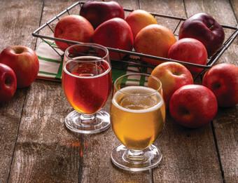 Cider Week GR