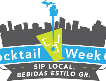 Cocktail Week GR