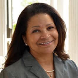 Donna Glover