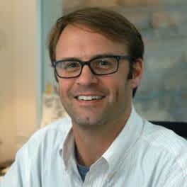 Kristian Sonnier