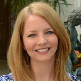 Lauren Cason