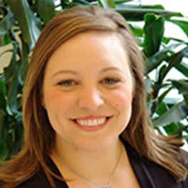 Rachel Funel- New Orleans Wedding Specialist