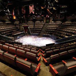 Hale Center Theater
