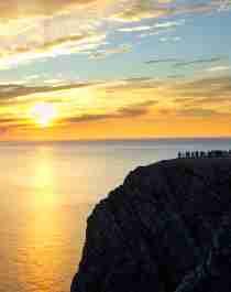 The North Cape
