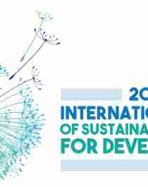 Logo 2017 Intl year sustainable tourism