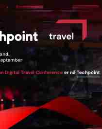 Techpoint 2021