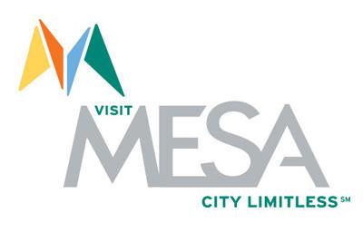 Visit Mesa