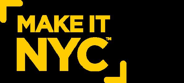 meeting planners nyc company