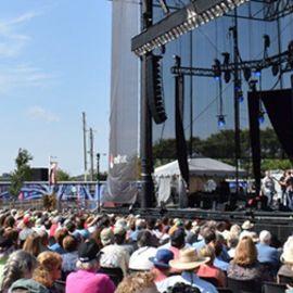 PNC-presents-Wide-Open-Bluegrass