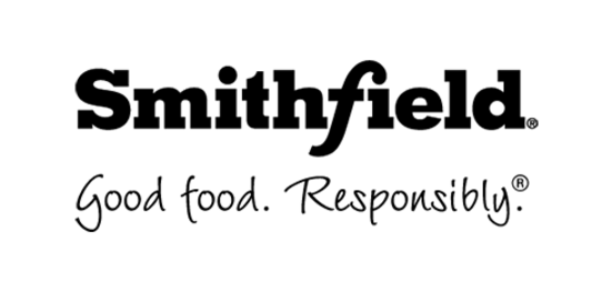 Smithfield Good Food Responsibly