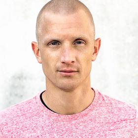 Lasse Tufte