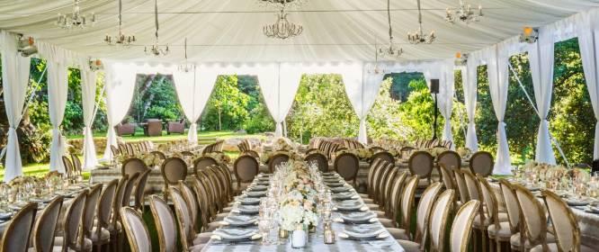 Napa Wedding Venues Vineyard Wedding Venues Resorts Gardens
