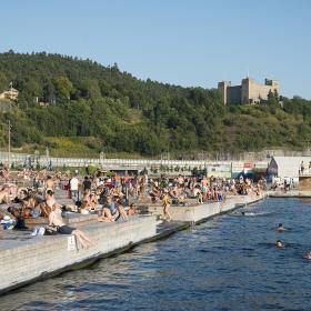 Incontri Oslo gratis