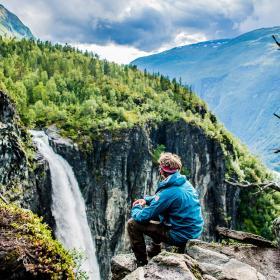 Coronavirus And Travelling To Norway