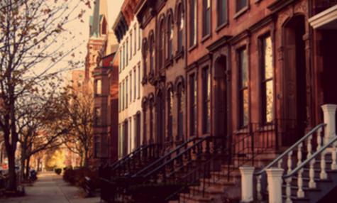 Streets 3