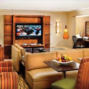 Hotel-Spring-1.jpg