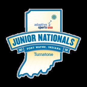 turnstone junior nationals