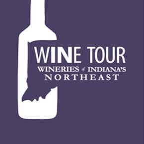 northeast indiana wine tour
