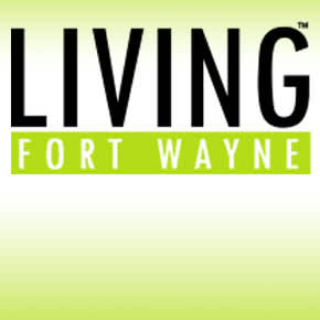 Living Fort Wayne