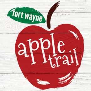Fort Wayne Apple Trail