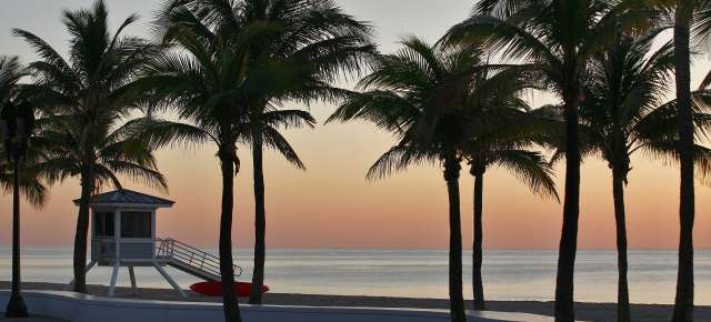 Beach Pix