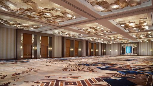 Omni - Ballroom