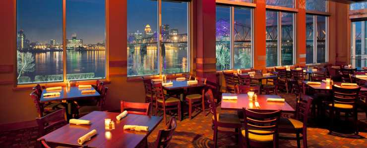 Posts In New Albany Indiana Restaurants Leisure And Travel Blog
