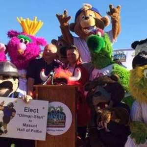 Sports-Mascots-Northwest-Indiana-Hall-of-Fame