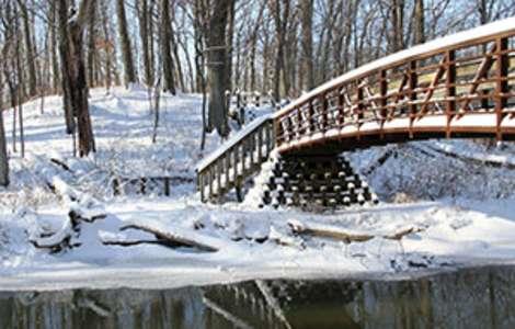 Indiana-Dunes-National-Lakeshore-winter