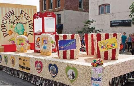Valparaiso-Popcorn-Festival-Northwest-Indiana-Events