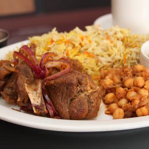 Over The Past Few Decades Columbus Has Been A Beacon For New Immigrants And That Means Wonderful Things Diners City Is Home To Many Pockets Of