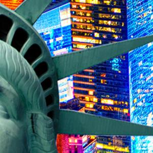 1. NYC