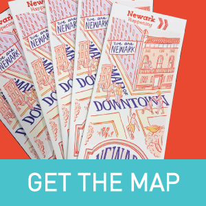 Map Guides