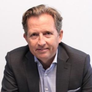 Simen Johannessen