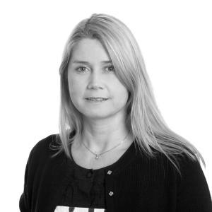 Katrine Mosfjeld