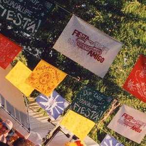 85th Fiesta Mexicana of Topeka: Music, Food, Art and More