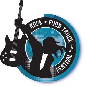 Meet Rock & Food Truck Fest Headliners The Big Rock Show