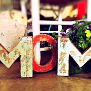 7 Things To Do For Mother's Day in Topeka, KS