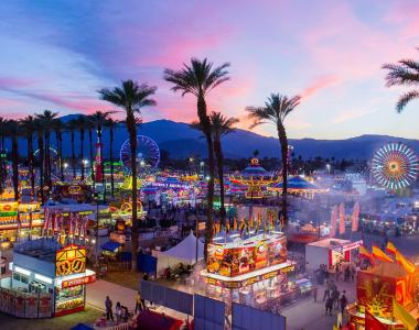 things to do in palm springs explore greater palm springs