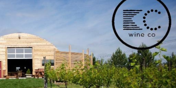 KC Wine Co Female Kansas Entrepreneurs
