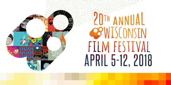 2018 Wisconsin Film Festival