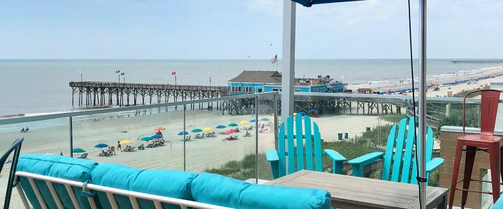 tin roof opens 15th location in myrtle beach south carolina